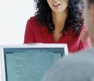 Selección de personal: ¿Qué hacemos? de Edades Servicios Sociales