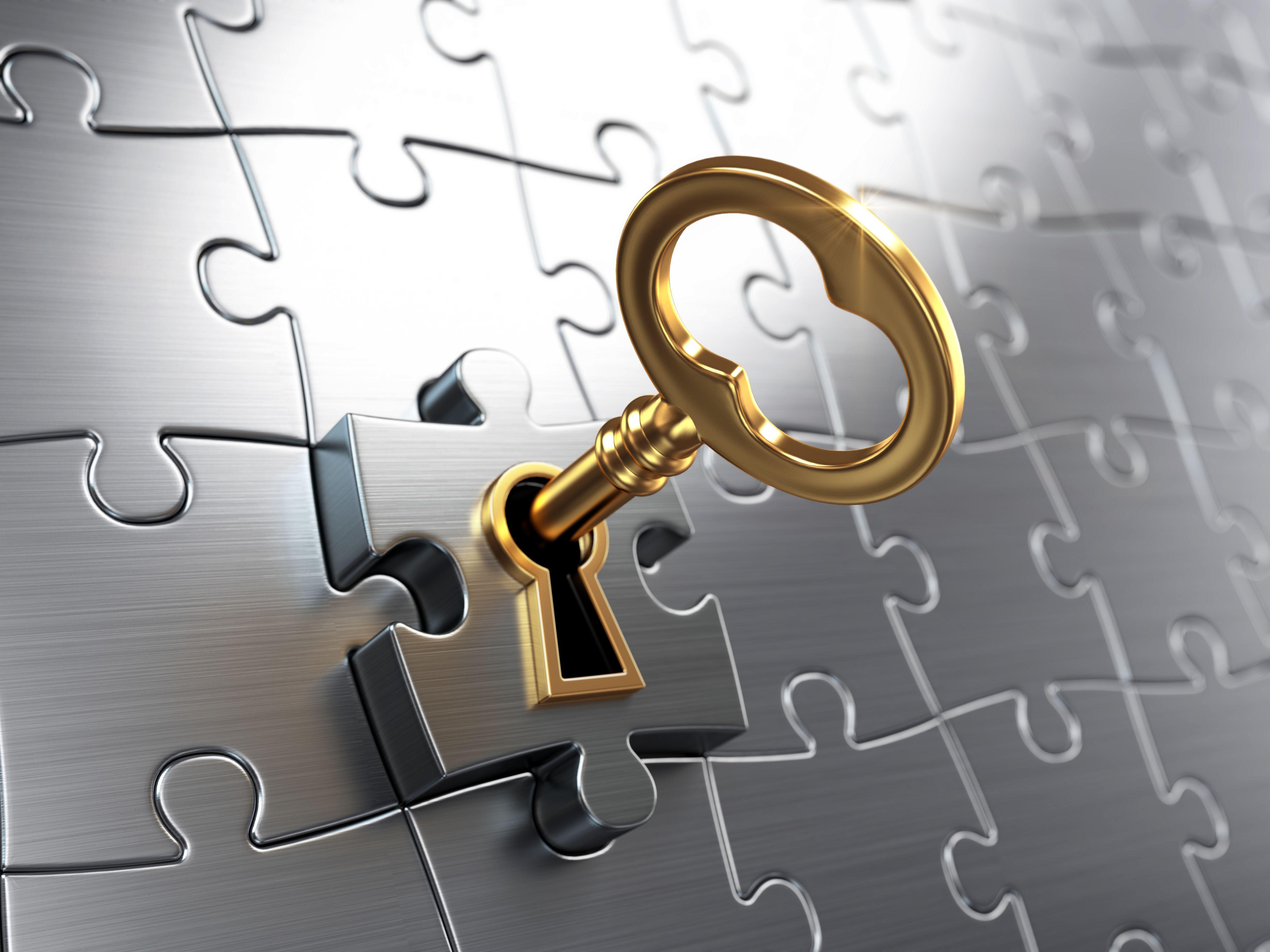 Duplicado de llaves en Andratx