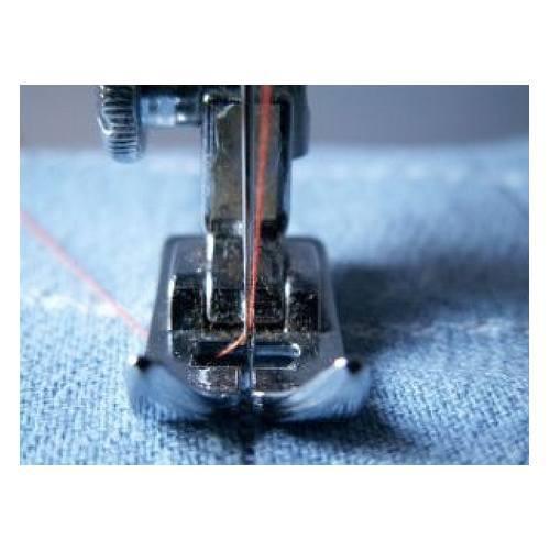 Venta y reparación Máquinas de coser: Productos y servicios de Hermanos Muñoz