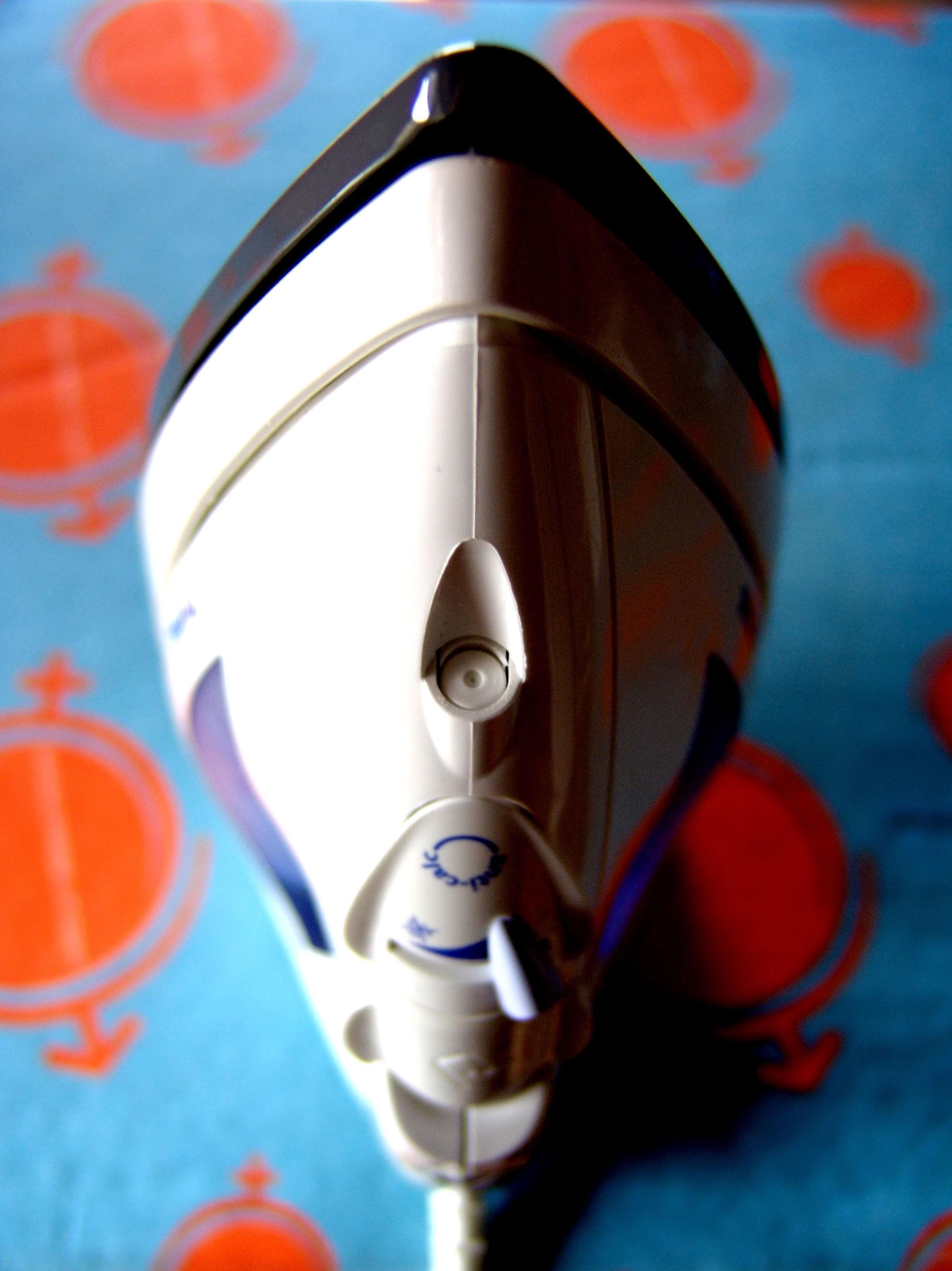 Reparación de pequeños electrodomésticos de todas las marcas