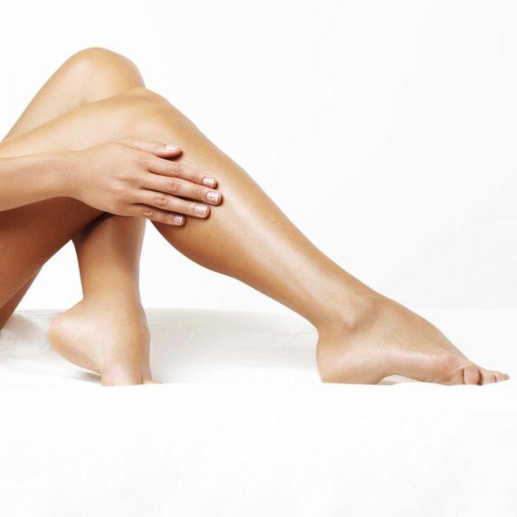 Tratamiento de verrugas : Tratamientos   de BA Clíniques - Denia