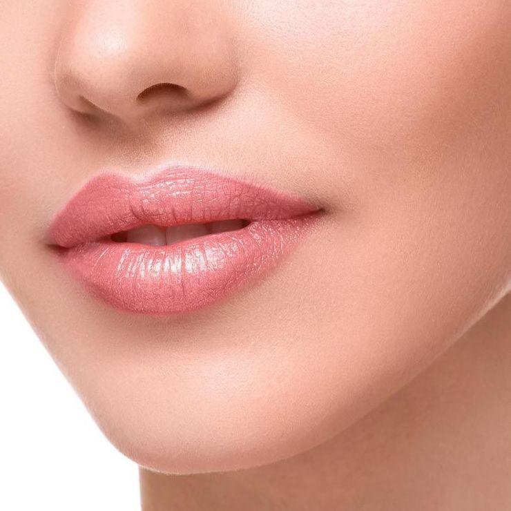 Aumento de pómulos, labios… : Tratamientos   de BA Clíniques - Denia