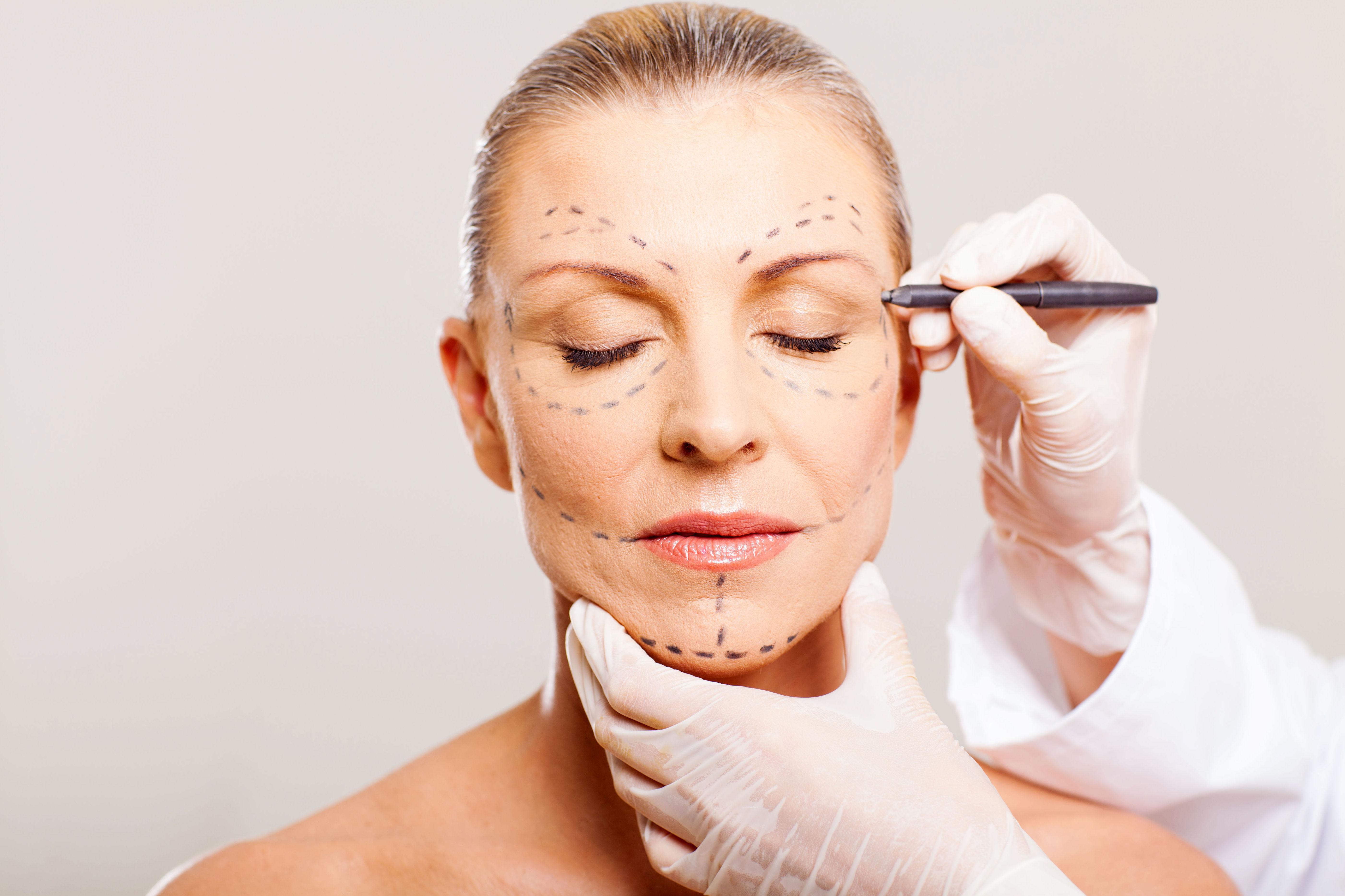 Clínica dermoestética en Denia