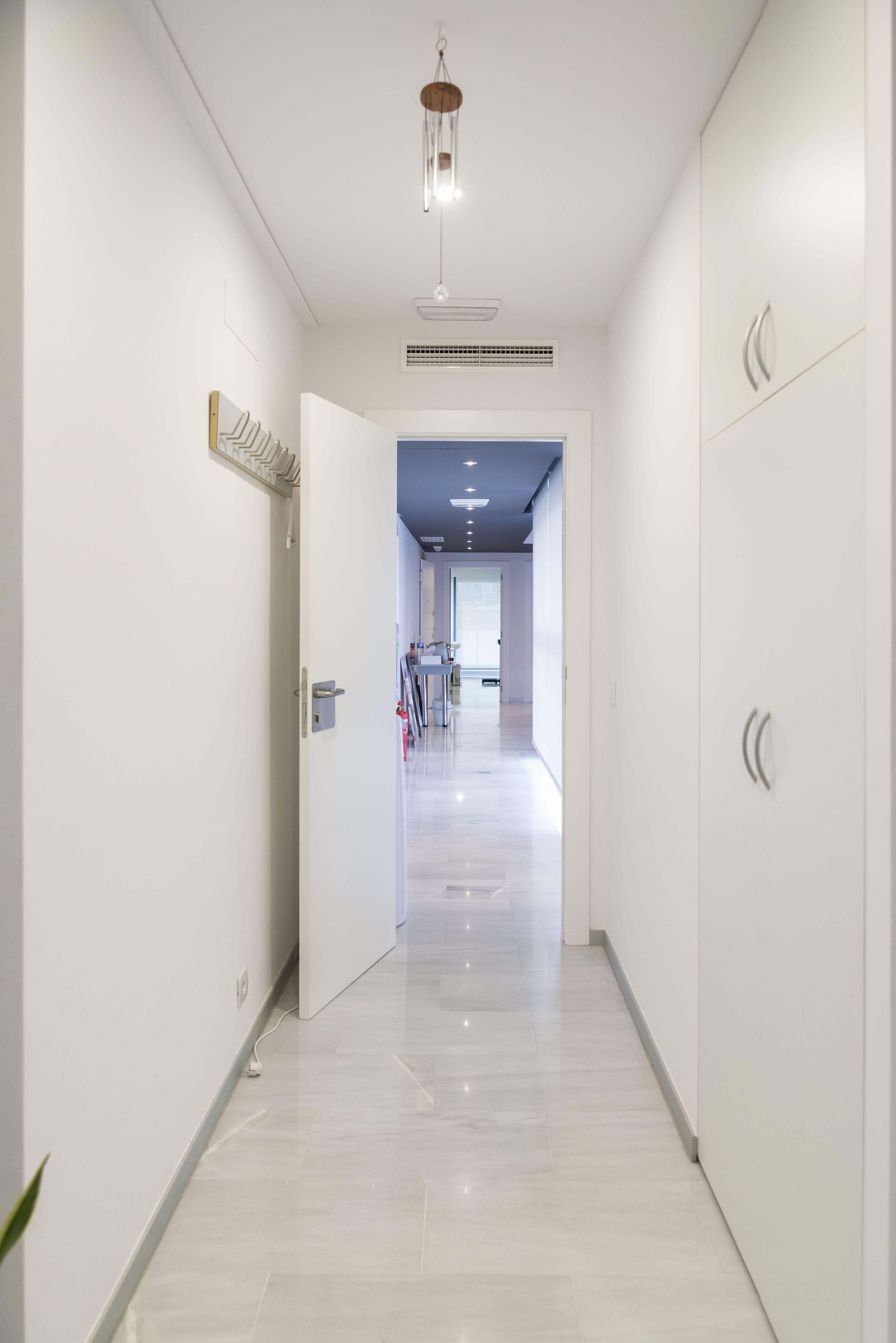 Foto 2 de Tratamientos medicoestéticos faciales y corporales con últimas tecnologías en Dénia | BA Clíniques - Denia