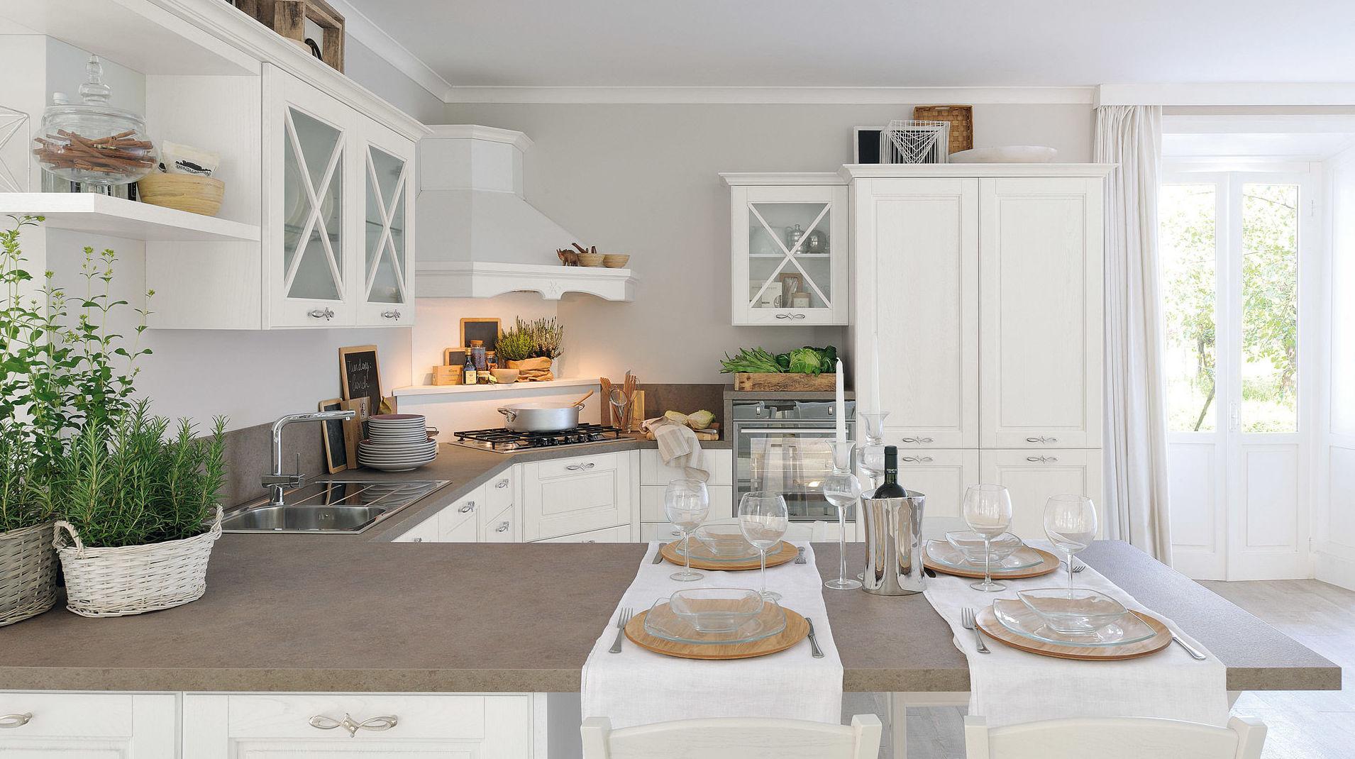 Foto 8 de Cocinas y baños en Getafe | Cocinas y Baños Snello