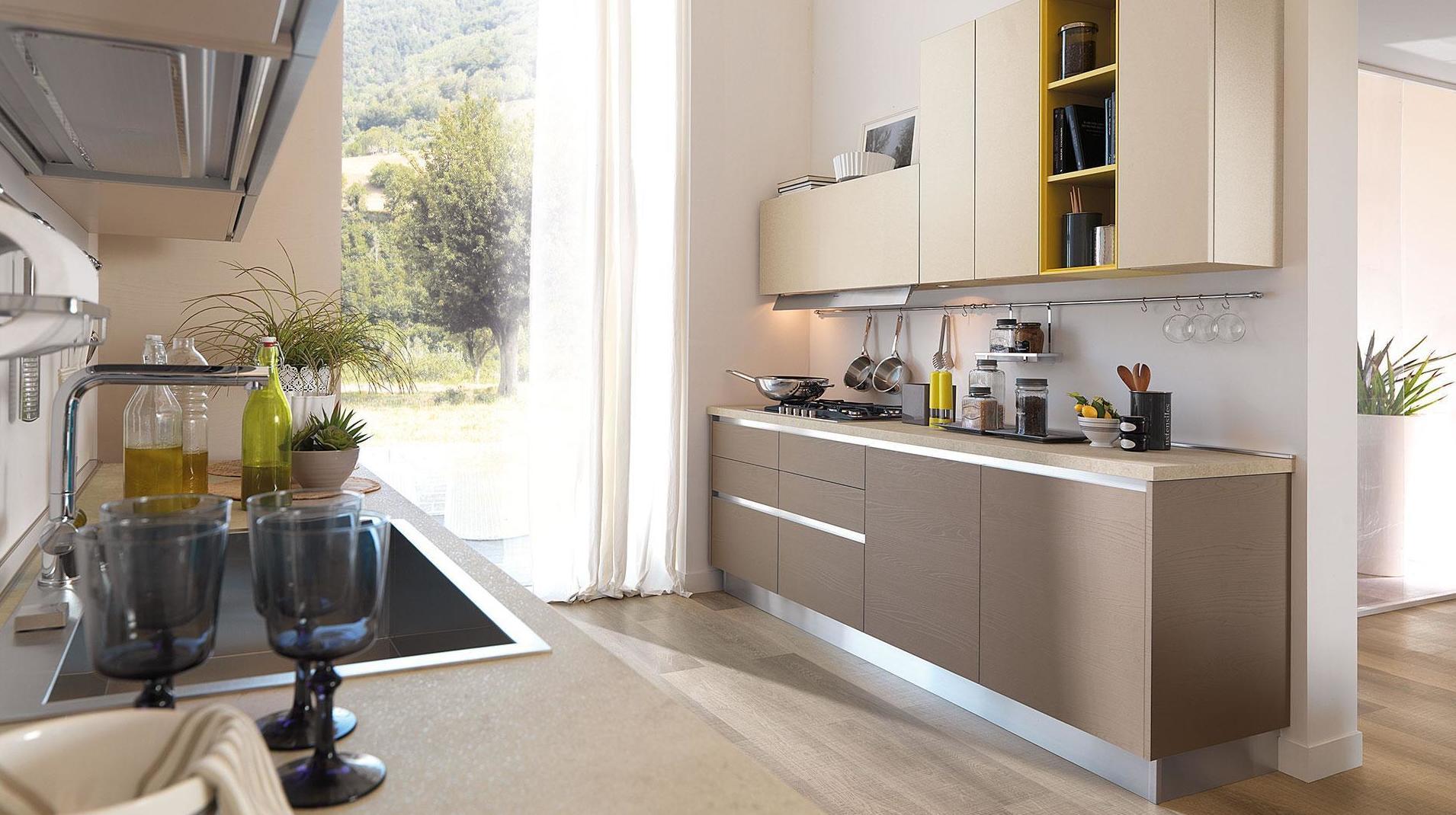 Foto 11 de Cocinas y baños en Getafe | Cocinas y Baños Snello