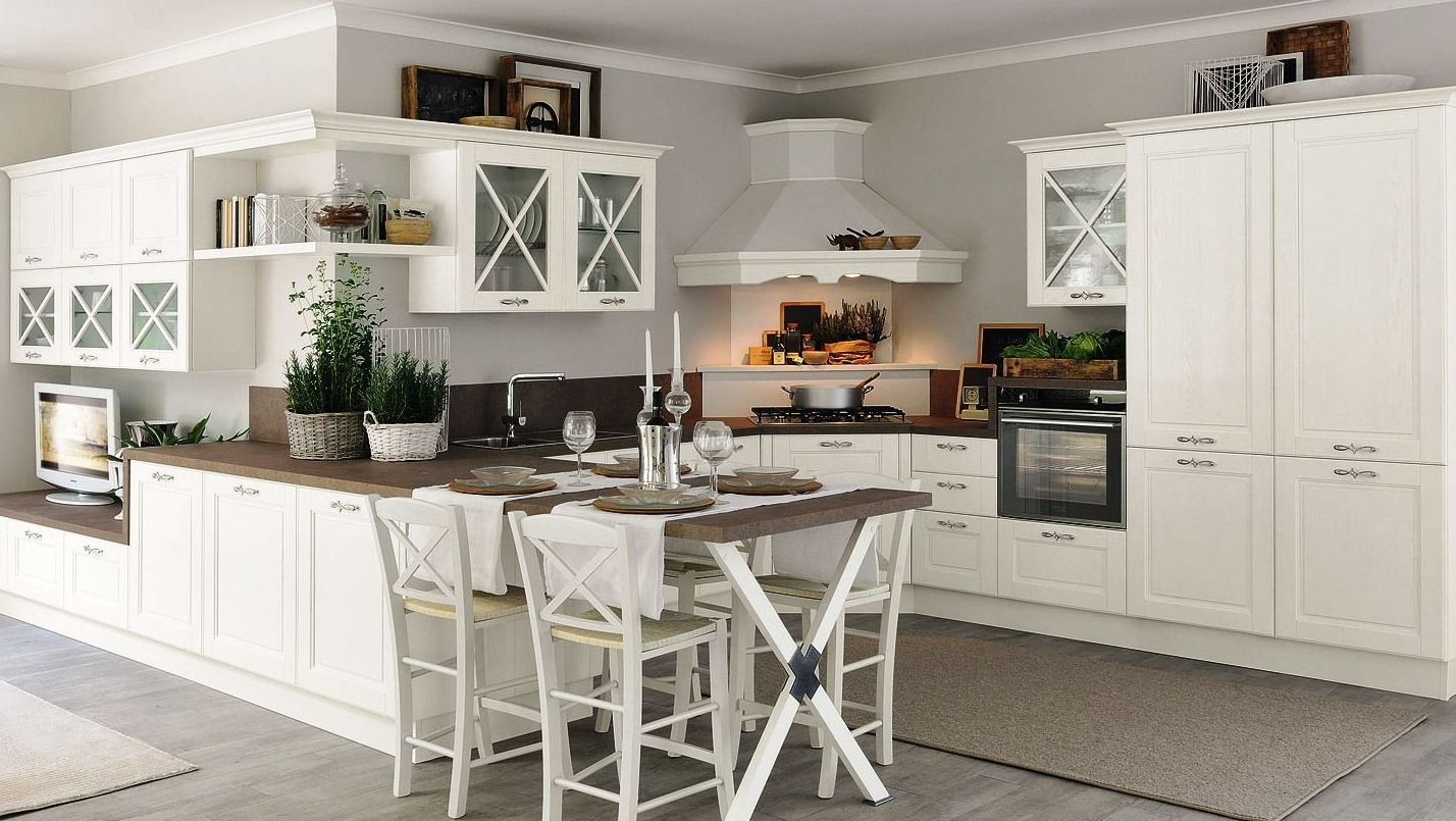 Foto 5 de Cocinas y baños en Getafe | Cocinas y Baños Snello