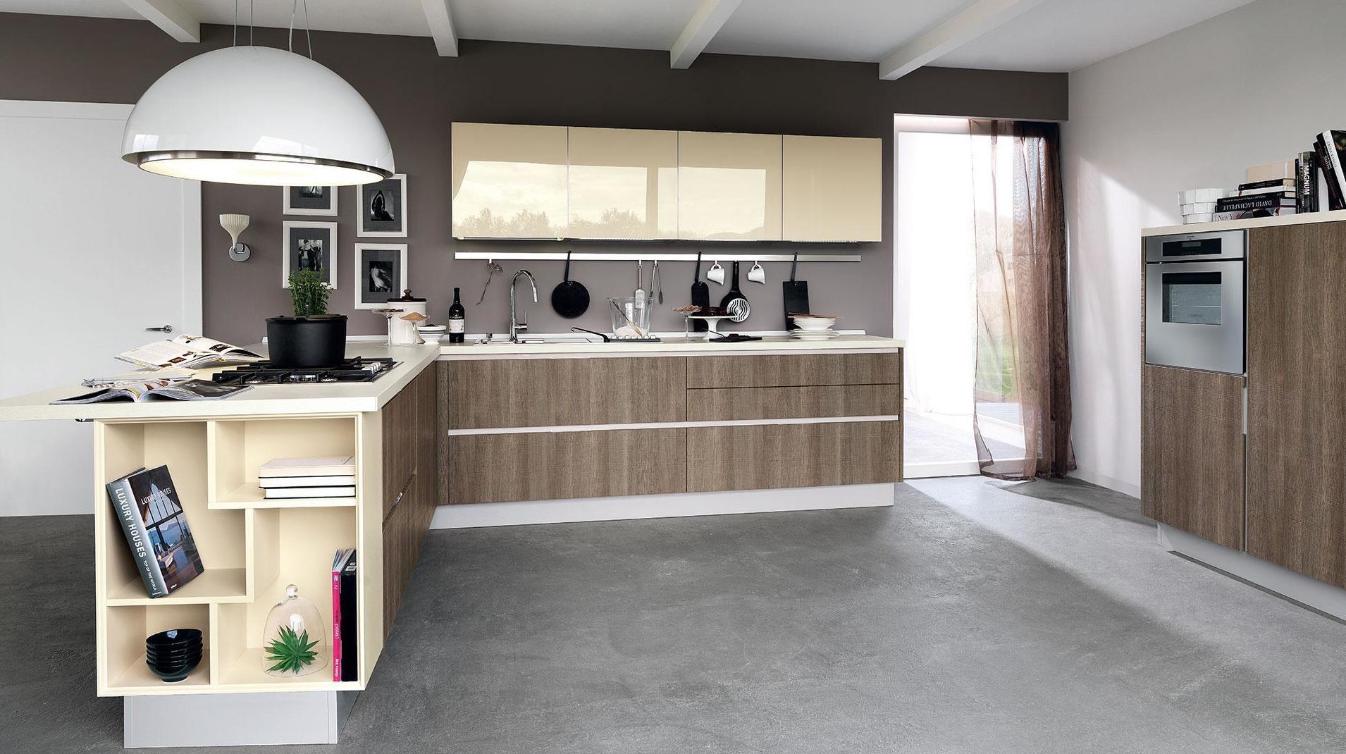 Foto 14 de Cocinas y baños en Getafe | Cocinas y Baños Snello