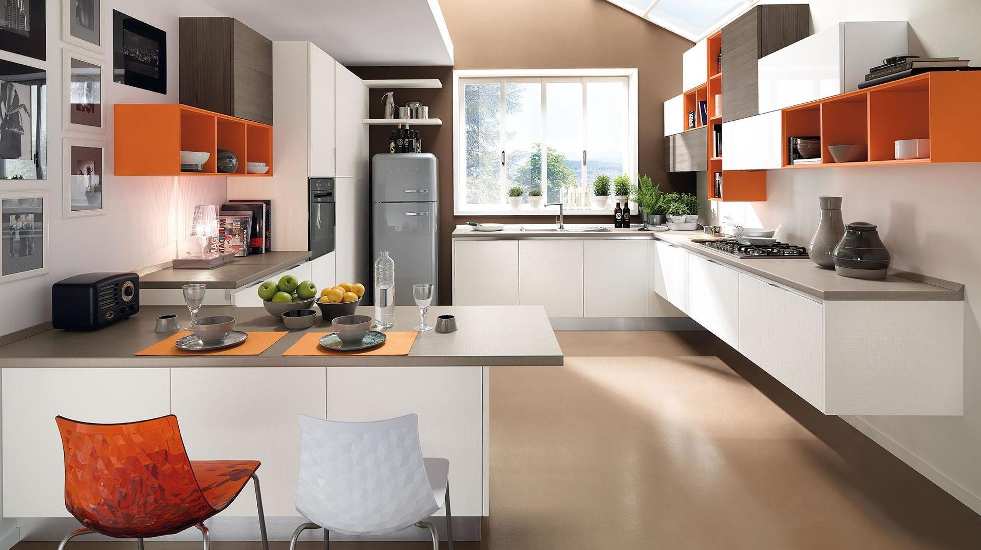 Foto 12 de Cocinas y baños en Getafe | Cocinas y Baños Snello