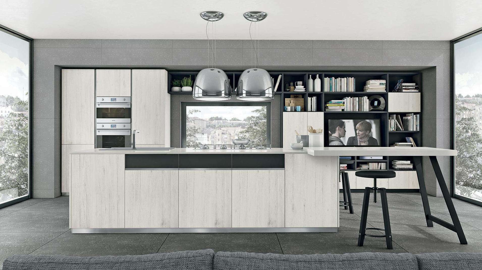 Foto 15 de Cocinas y baños en Getafe | Cocinas y Baños Snello