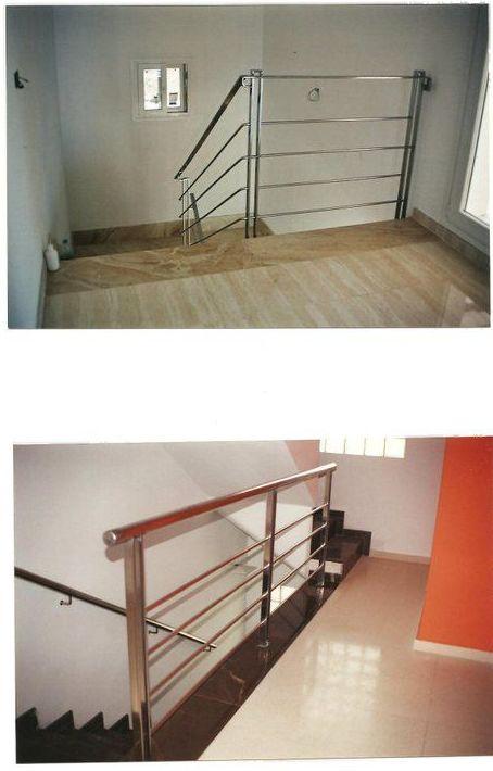 Foto 23 de Automatismos y PVC en Santa Eulària des Riu | Automatismos y PVC Santa Eulalia