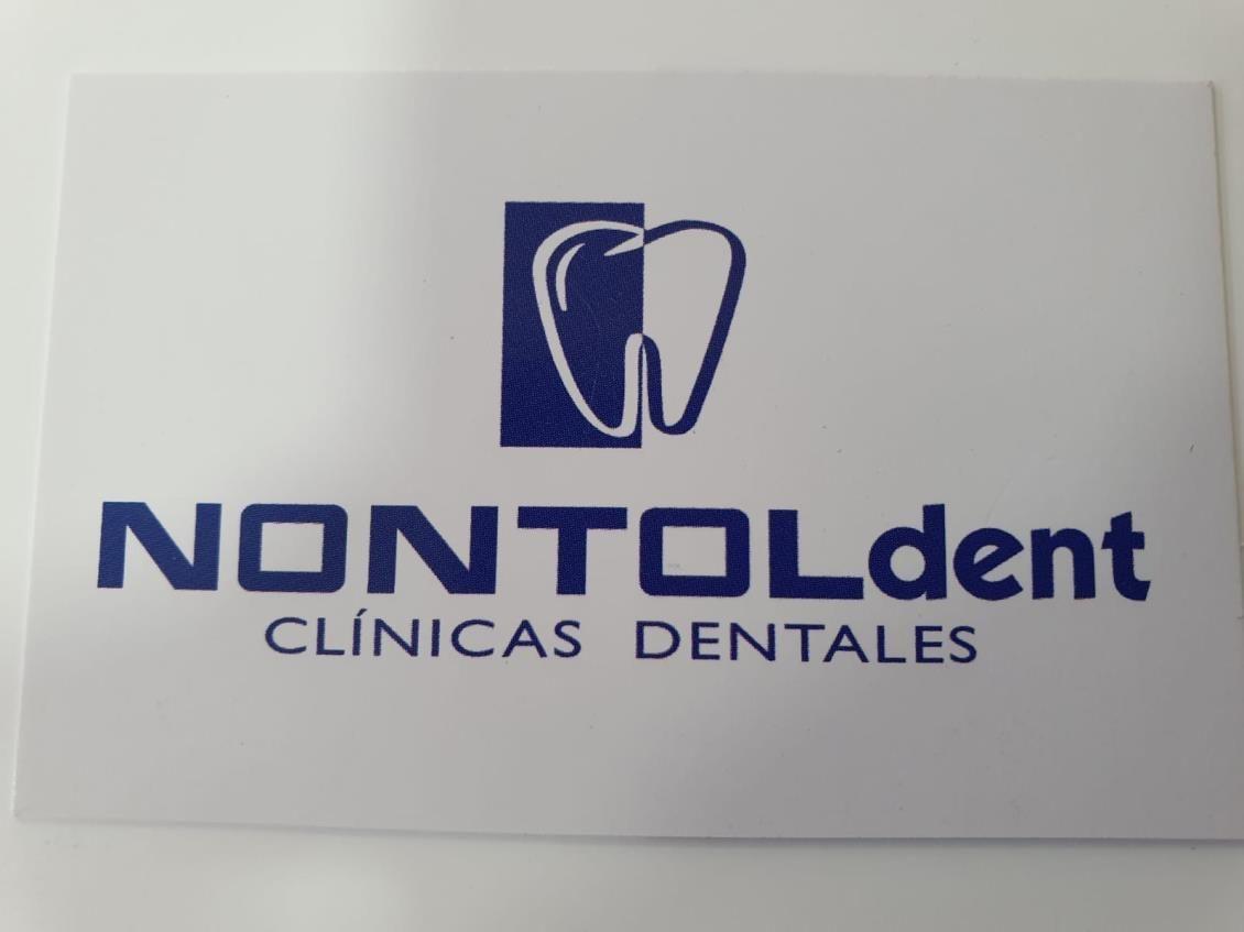 Tu clínica dental en Valmojado