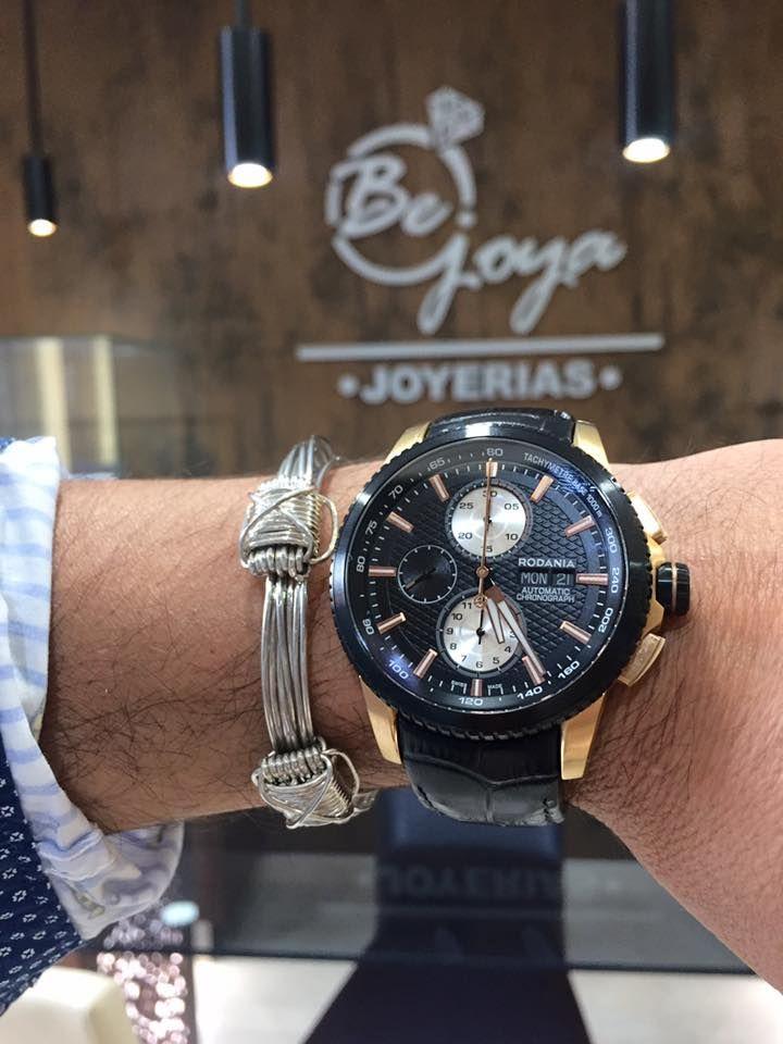 Relojes: PRODUCTOS de Be Joya