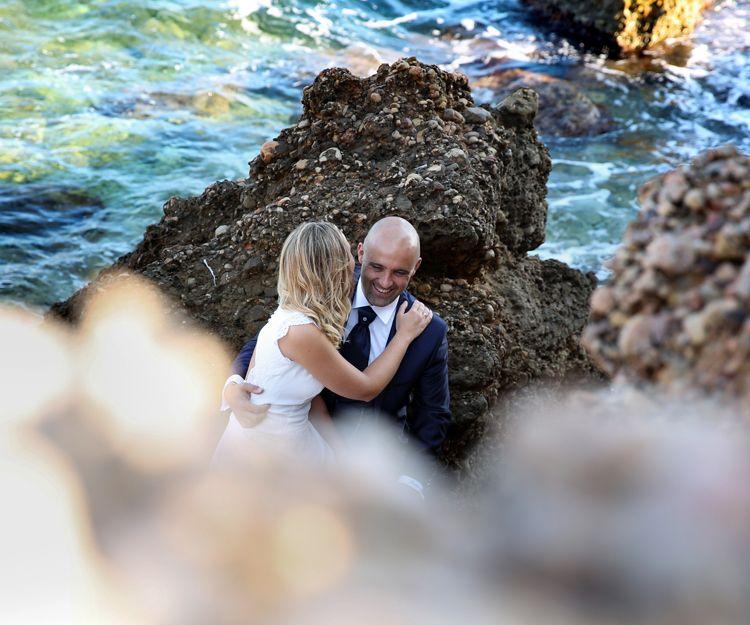 Fotógrafo de bodas en Huesca