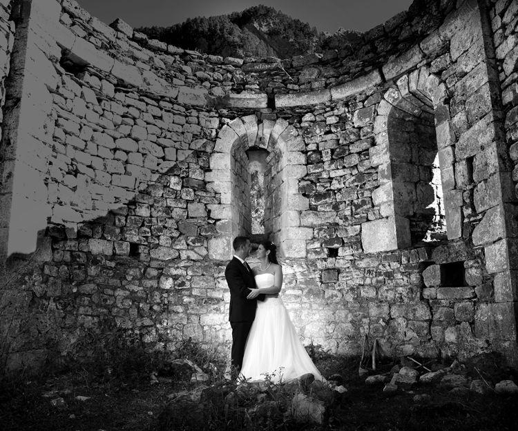 Reportajes de bodas en Huesca