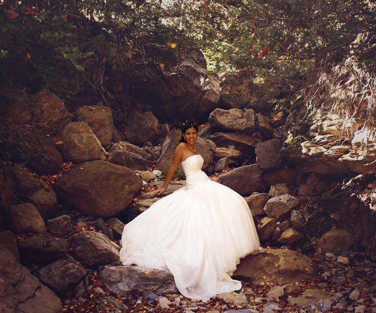 Reportajes fotográficos de bodas en Huesca