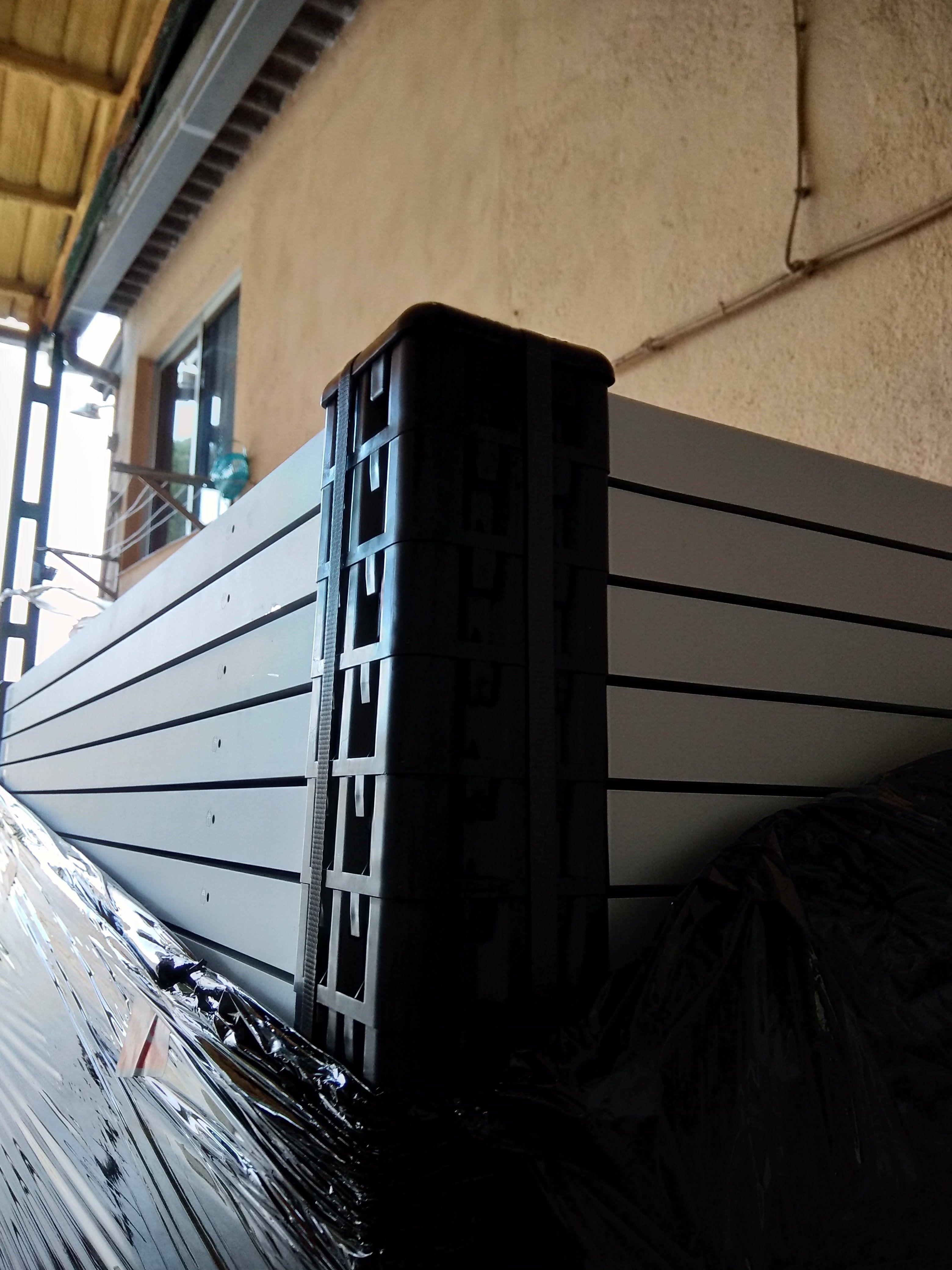 Foto 20 de Instalación de placas solares en  | Ahorralia