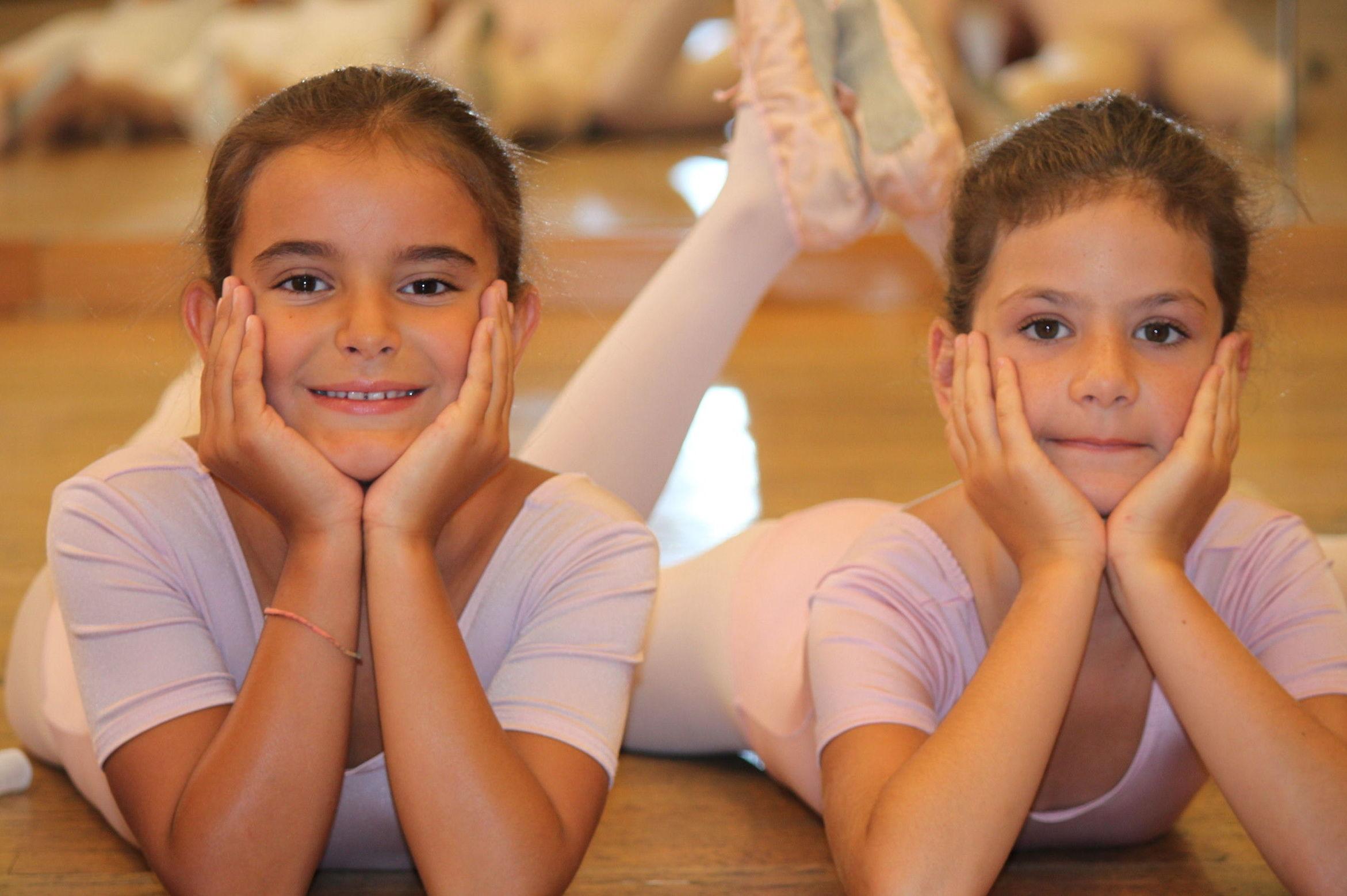 Aprender a bailar en Aravaca Madrid