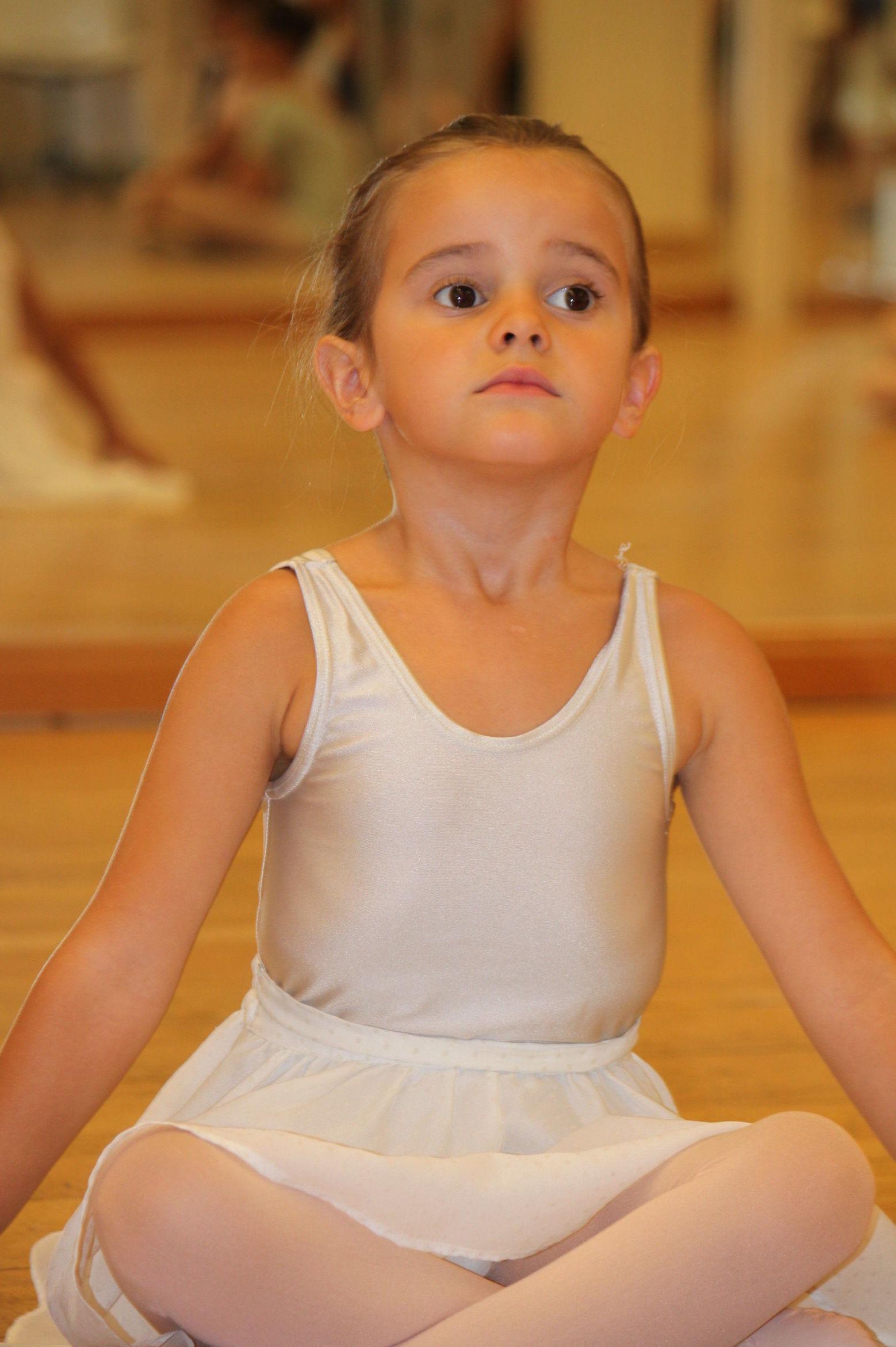 escuela de danza y baile Aravaca Madrid