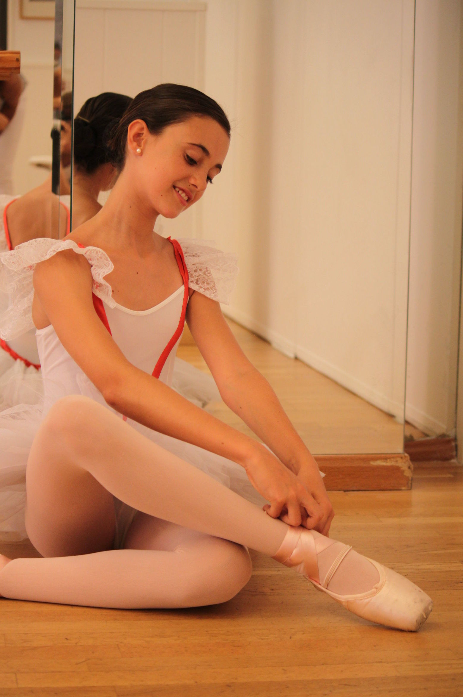 clases de baile a la carta Aravaca Madrid