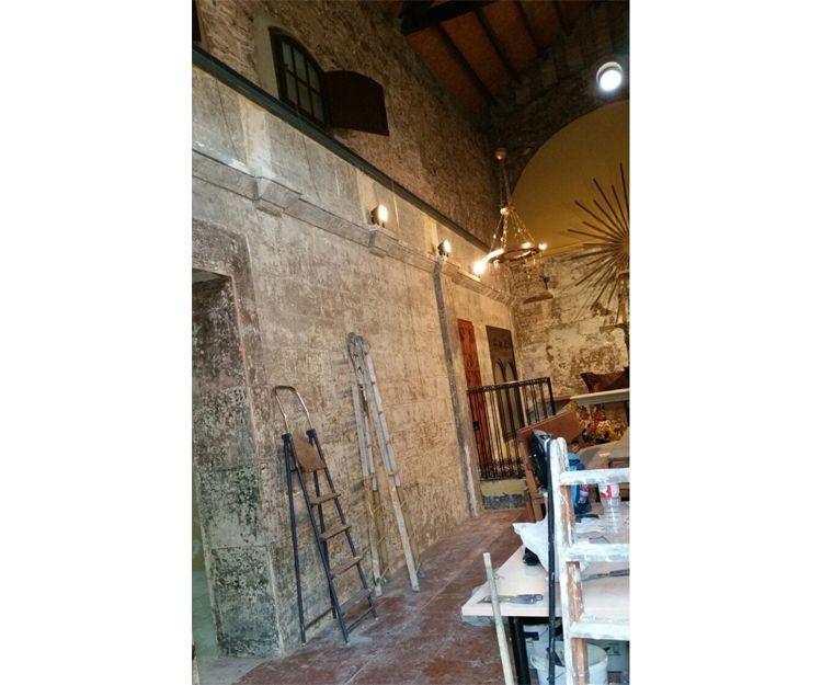 Profesionales pintores en Sabadell, Barcelona