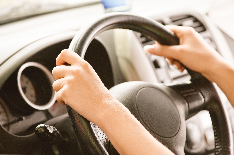 Carnet de conducir en Coslada y San Fernando