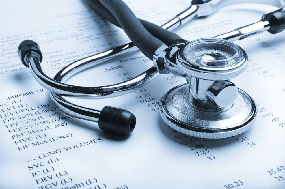 Cardiólogos Oviedo