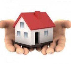 Ayudas para la rehabilitación energética de edificios del IDAE