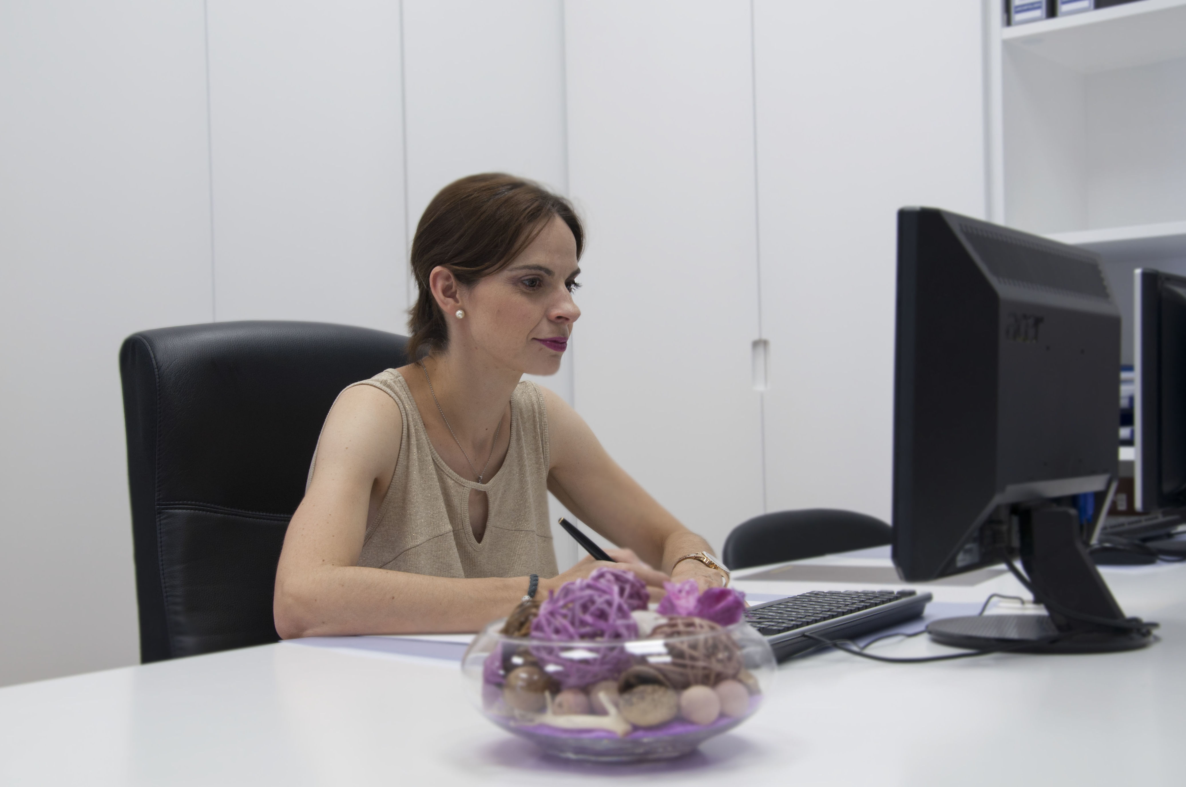 PRINCIPALES NOVEDADES EN LA YA PUBLICADA LEY DE REFORMAS URGENTES DEL TRABAJO AUTÓNOMO.
