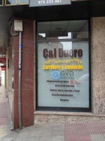 Los Despachos Profesionales CARRETERO & IZQUIERDO y GVG ASESORES han acordado su integración