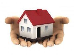 Real Decreto Ley 21/2018, de medidas urgentes en materia de vivienda y alquiler