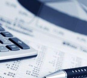 Asistente virtual IVA