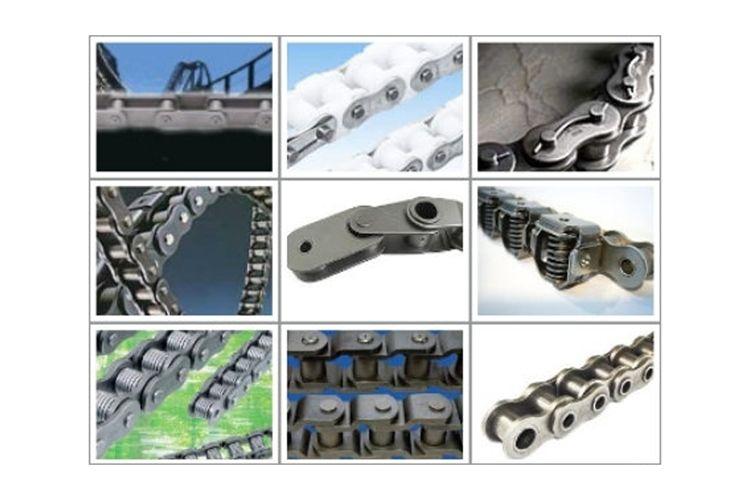 Empresa especializada en cadenas en Murcia