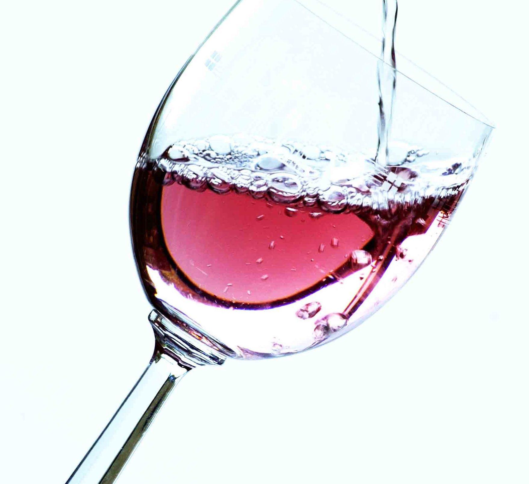 Vinos rosados: Carta de Restaurante La Manduca