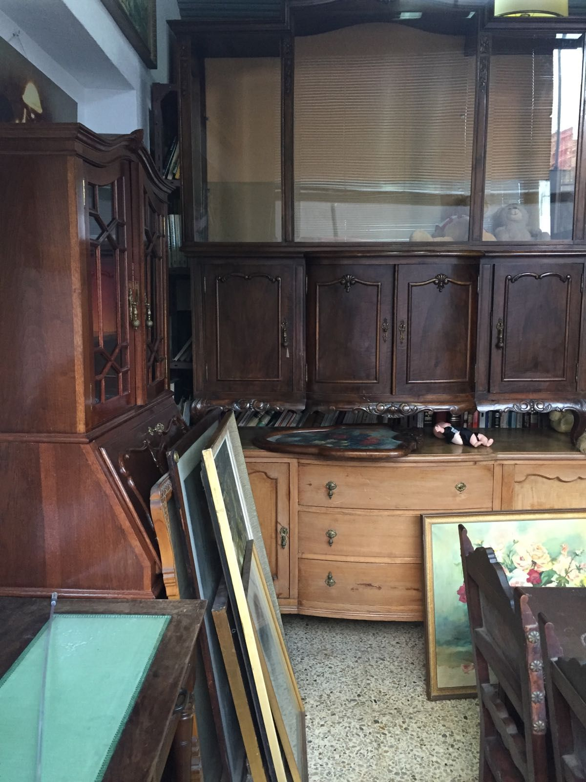 Muebles A Precios Sin Competencia Productos Y Servicios De  # Muebles Rekalde