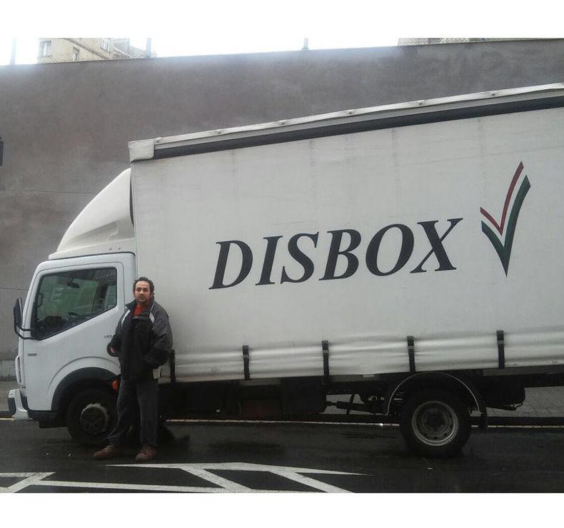 Portes económicos en Bilbao