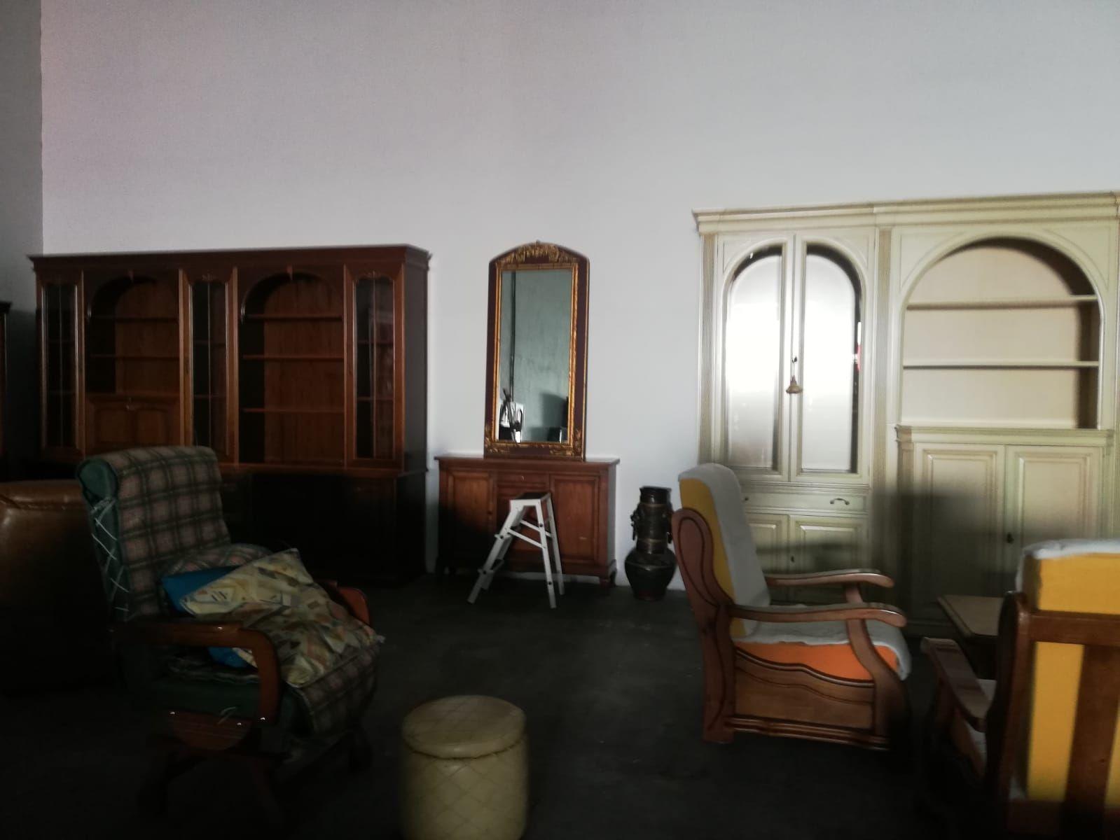 Foto 27 de Tiendas de segunda mano en Bilbo | Oportunidades El Porvenir