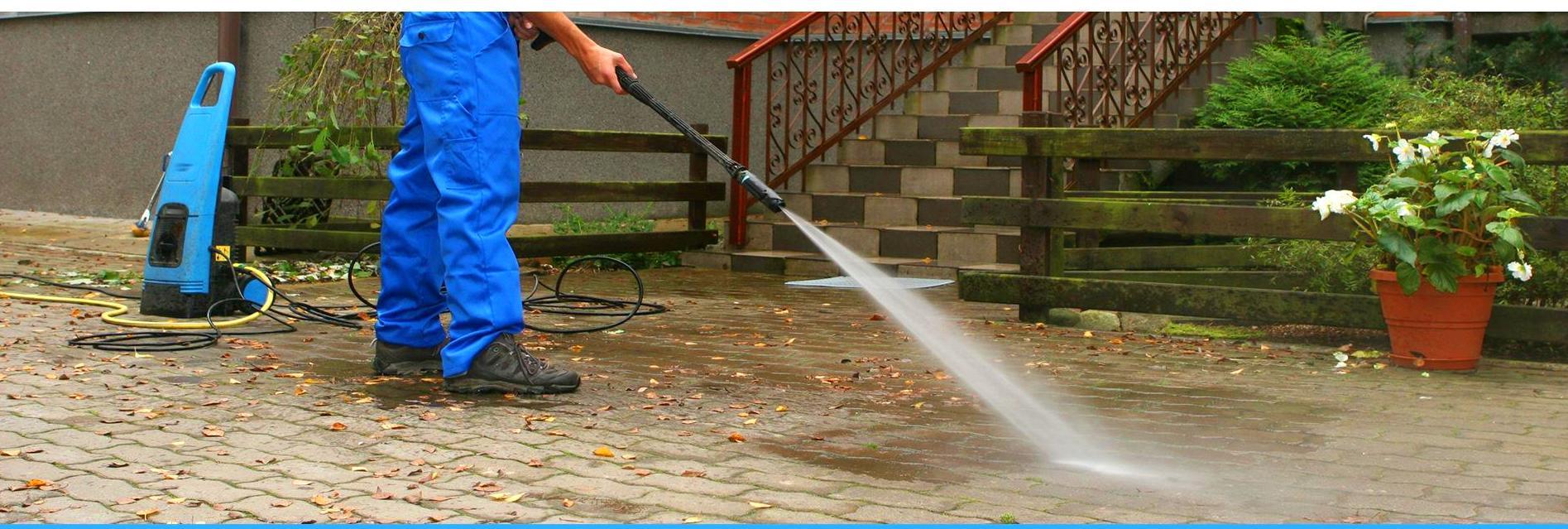 Foto 9 de Limpieza (empresas) en Guadarrama | LIMGESMA