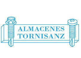 Foto 1 de Tornillería en Madrid | Almacenes Tornisanz, S.L.