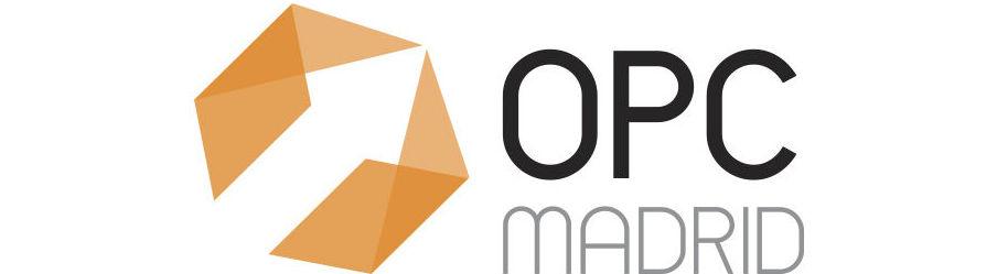 OPC Madrid