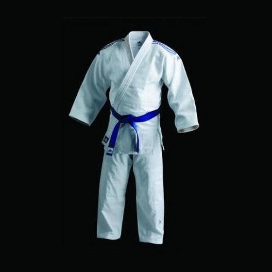 Kimonos en vigo http://www.tiendaonlinecontactsport.es/es/