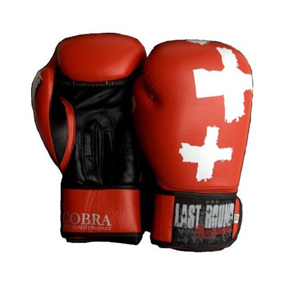 Guantes de boxeo http://www.tiendaonlinecontactsport.es/es/