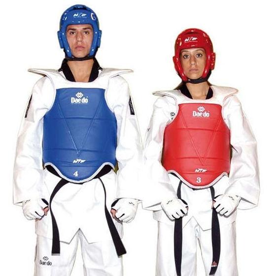 Protecciones en vogo http://www.tiendaonlinecontactsport.es/es/