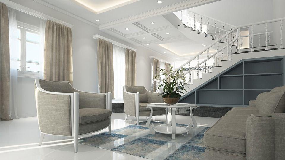 Reformas de pisos: Servicios de Pintores Barajas
