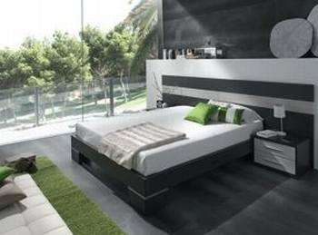 Dormitorio: Catálogo de La Nave Verde
