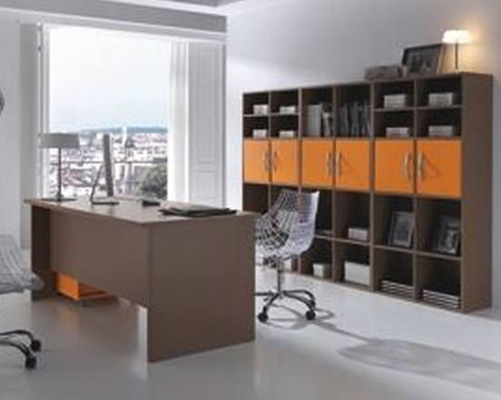 Muebles auxiliares: Catálogo de La Nave Verde