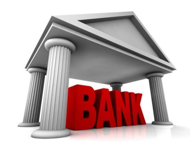 Productos Bancarios: Especialidades de Santos Abogados
