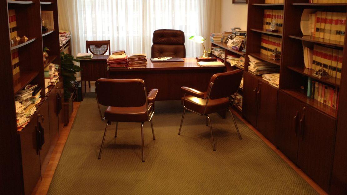 Abogados especializados en divorcio, herencias y accidentes en Palencia