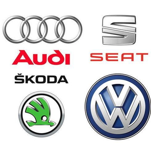 Afectados SKODA, SEAT, VW y AUDI: Especialidades de Santos Abogados