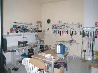 Arreglos de ropa: Qué le podemos hacer de Compostures La Nina